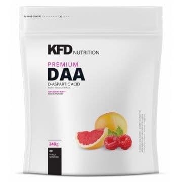 DAA 240г KFD Nutrition