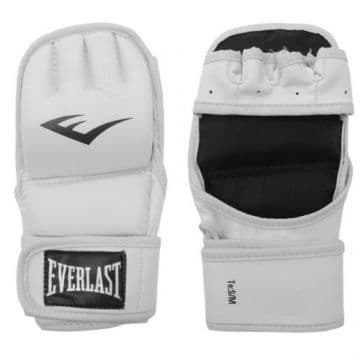 Перчатки для кикбоксинга женские 1 пара EVERLAST