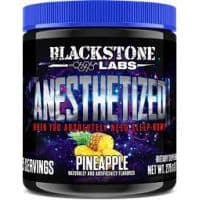 ANESTHETIZED 275г Blackstone Labs