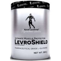 LevroSHIELD (глютамин) 300грамм Kevin Levrone