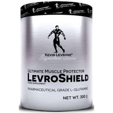 LevroSHIELD (глютамин) 300 г Kevin Levrone