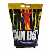 GAIN FAST 3100 4536 грамм