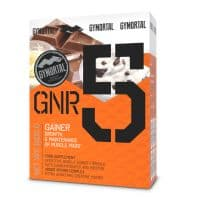GNR 5 1000 грамм Nutriversum