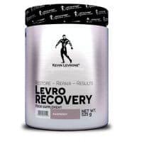 LevroRecovery 525 грамм Kevin Levrone