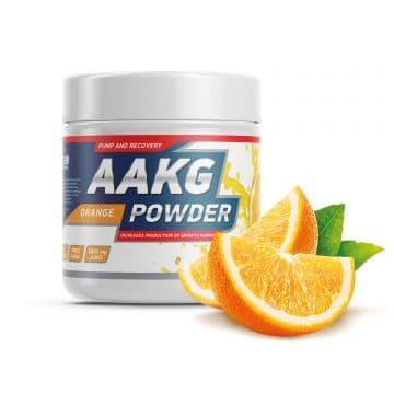 Аминокислота Geneticlab Nutrition AAKG Powder (150 г)