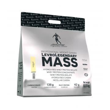 LevroLegendary MASS 6,8 кг Kevin Levrone Signature Series