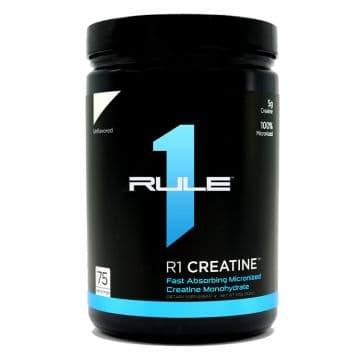 R1 Creatine 375 грамм (75 порций)