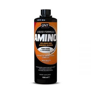 Amino Liquid 1000 мл QNT