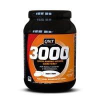 Amino 3000 300 таблеток QNT