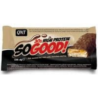 30% Protein So Good Bar 60 г QNT