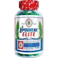 Lipodrene Elite 90 таб. Hi-tech Pharmaceuticals