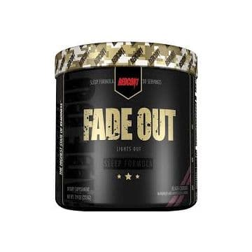 FADE OUT 225 г REDCON1