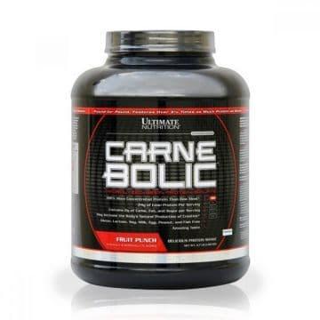 CarneBOLIC 1680 г Ultimate Nutrition