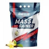MASS GAINER 3000 г GENETIC LAB