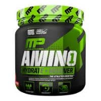 Amino1 426 г MusclePharm