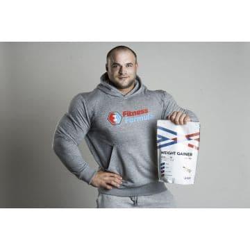 Фирменный костюм Fitness Formula