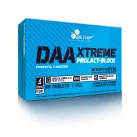 DAA Xtreme Prolact block 60 табл. Olimp