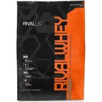 Rival Whey 4540 г RIVALUS