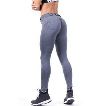 NEBBIA, 253, BUBBLE BUTT PANTS