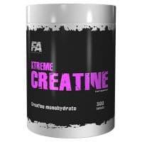FA Xtreme creatine 500 г