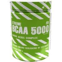 XTREME BCAA 5000 400 г FA