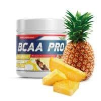 BCAA PRO 250 г GeneticLab