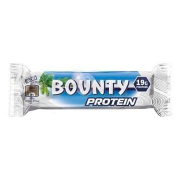 Bounty Protein Bar 51 г