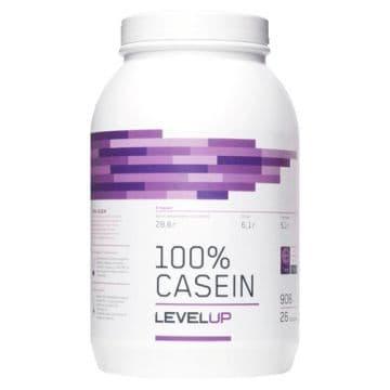 100% Casein 908 г LevelUp