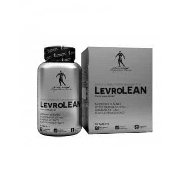LevroLean 90 капсул Kevin Levrone