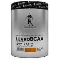 Levro BCAA 4:1:1 410 г Kevin Levrone