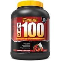 Mutant Pro 100 1,8 кг Fit Foods