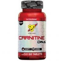 L-Carnitine DNA 60 т BSN
