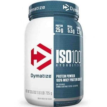 ISO-100 728 грамм DYMATIZE