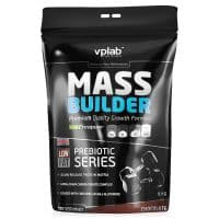 MASS BUILDER 5 кг VPLab