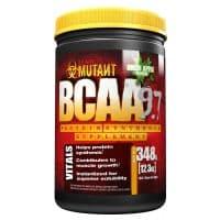BCAA 9,7 348 грамм (30 порций)