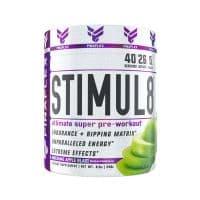 Stimul8 184 грамм (40 порций)