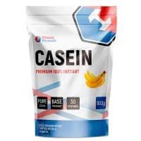 100% CASEIN PREMIUM 900г Fitness Formula