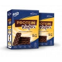 MySweets Protein Wafers 90 г 6Pak Nutrition