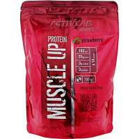 Muscle Up Protein 700 г ACTIVLAB