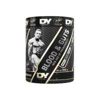Pre-Workout Blood and Guts 340 г DY