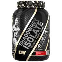 Shadowhey Isolate 2 кг DY