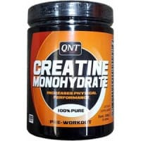 Creatine Powder 300 г QNT