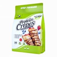 Протеиновая смесь для приготовления блинов 1 кг SportDefinition