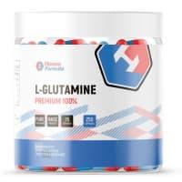 L-GLUTAMINE 250 капс. Fitness Formula