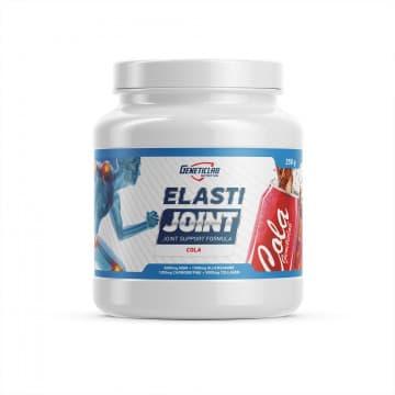 Elasti Joint 350 гр GENETICLAB