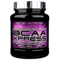 BCAA Express 700 грамм (со вкусом)