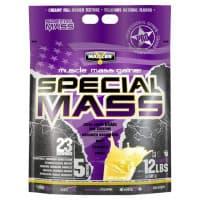 Special Mass Gainer 5450 грамм Maxler