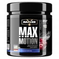 Max Motion 500 г Maxler