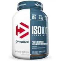 ISO-100 1400 грамм DYMATIZE