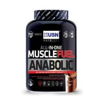 Muscle Fuel Anabolic 2 кг USN Sport